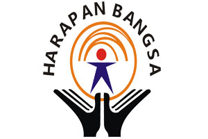 harapan bangsa integrated christian school